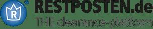 RESTPOSTEN.de Logo