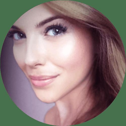 Annemarie Raluca Schuster