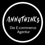 Logo Annythinks