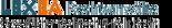 Logo Lexea Rechtsanwälte