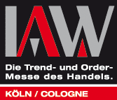 IAW - 31. Internationale Aktionswaren- und Importmesse in Köln