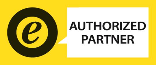 eTrusted-Partner_Authorized-Partner