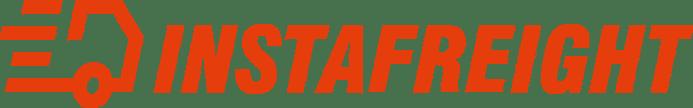 partner-instafreight-logo