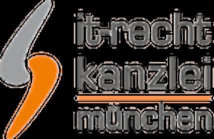 partner-it-rechtskanzlei-logo