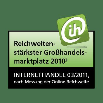 2010 slide