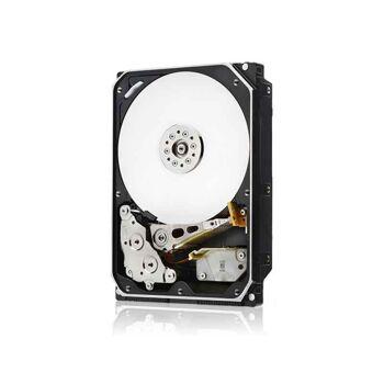 Harddisk HGST Ultrastar He10 10TB Pin3 0F27452