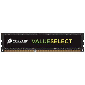 Corsair 8GB (1x 8GB) 1600MHz DDR3L Speichermodul CMV8GX3M1C1600C11