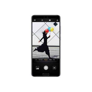 Huawei P20 128GB Dual Sim twilight DE - 51092QPA