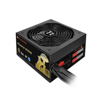 Thermaltake  PC- Netzteil Madrid 850W W0495RE