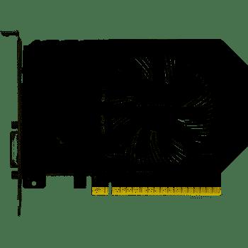 Gainward GTX1650 4GB Pegasus DVI/HDMI DDR5 retail 4467