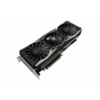 Gainward RTX2080Ti 11GB Phoenix GS USB-C/HDMI/3xDP DDR6 retail 4122