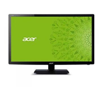 ACER 61,0cm (24 ) V246HLbmd 16:9 DVI LED black Spk. UM.FV6EE.005