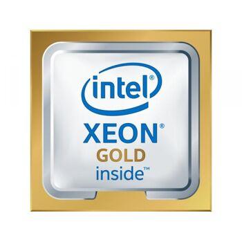 Intel XEON Gold 5122 3,6GHz LGA3647 16,55MB retail BX806735122