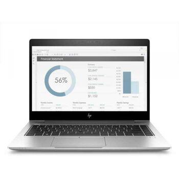 HP EliteBook 850 G5 i5-8250U/16GB/512GB W10P 4BC93EA#ABD