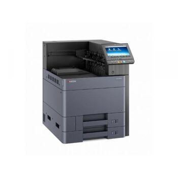 KYOCERA ECOSYS P8060cdn/KL3 Drucker Farbe Duplex Laser 870B61102RR3NLX