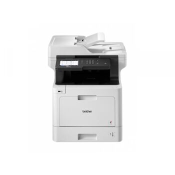 Brother MFC-L8900CDW Multifunktionsdrucker Farbe Laser MFCL8900