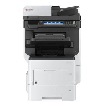 KYOCERA ECOSYS M3860idnf/KL3 Multifunktionsdrucker Laser 870B61102WF3NLX