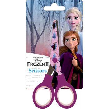 Disney Frozen 2 / Die Eiskönigin 2 - Schere