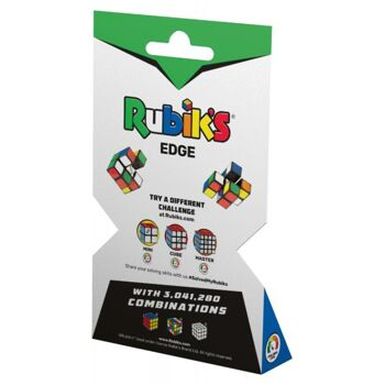 Ravensburger 76396 - Rubik's Edge