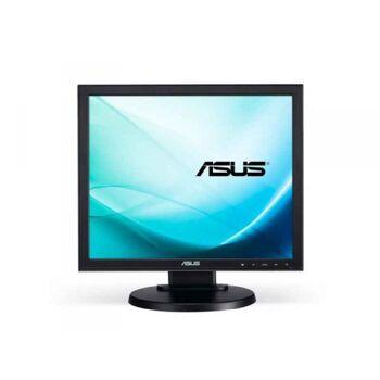 ASUS VB199TL - LED-Monitor - 48.3 cm (19 )