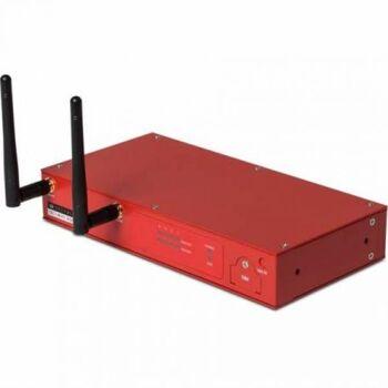 SECUREPOINT UMA 215 HRR G3 2 HE 19  6466022