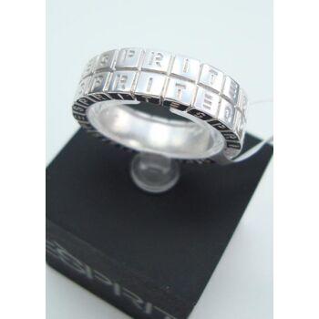 Esprit Ring silber perfect match 4386477 Gr.18